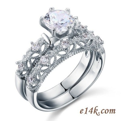 cfm rings engagement diamond halo ring gallery filligree filigree engagementdetails