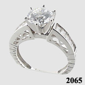 antique jewelry, white gold, platinum, custom jewelry, Antique Jewelry styles, cz white gold rings,, white gold cz jewelry, custom jewelry, 14k cz jewelery, cubic zirconia rings, antique reproductions