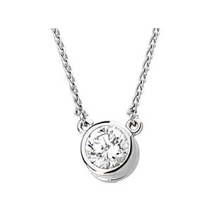 Cubic zirconia pendant cz pendants cubic zirconia necklace 61155g 8539 bytes aloadofball Image collections